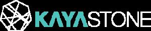 Kayastone